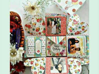 customized gifts for ur loved ones