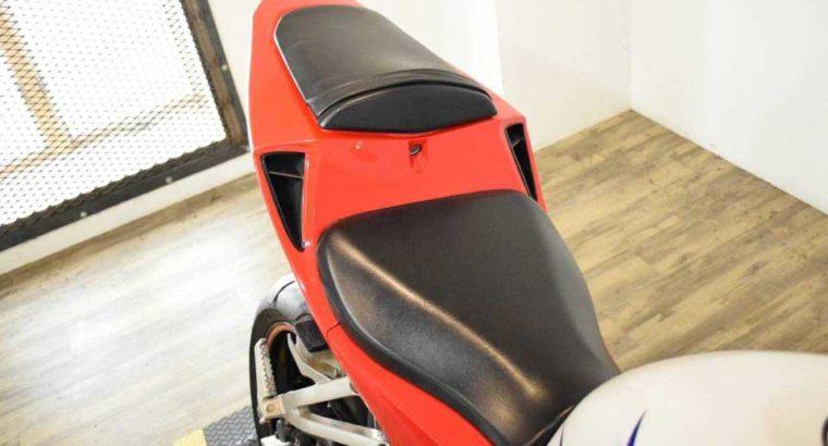2013 HONDA CBR 600RR For Sale