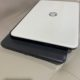 2 hp laptop for sale ( core 13 and core 17)
