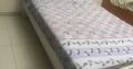 frozen kids bed (120×200) with storage and mattres