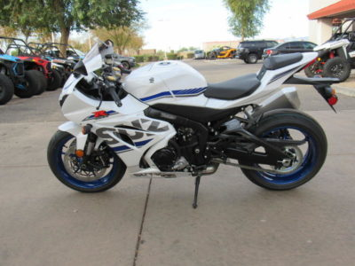 2018 Suzuki gsx r1000 available for sell