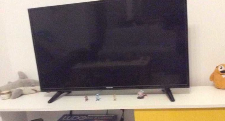 TV SALE URGENT