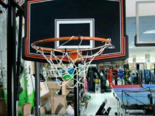 basketball stand for kids