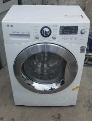Used home appliances on discount free home delivery installation with wrantty WhatsApp number 0566601746