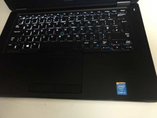 dell laptop i5 500gb 4gb ram