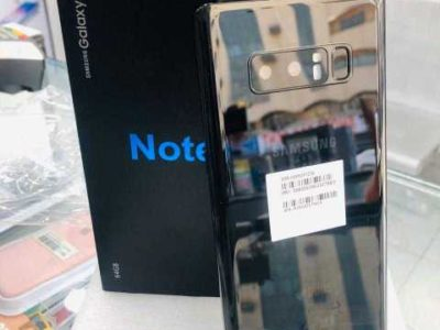 note 8 new
