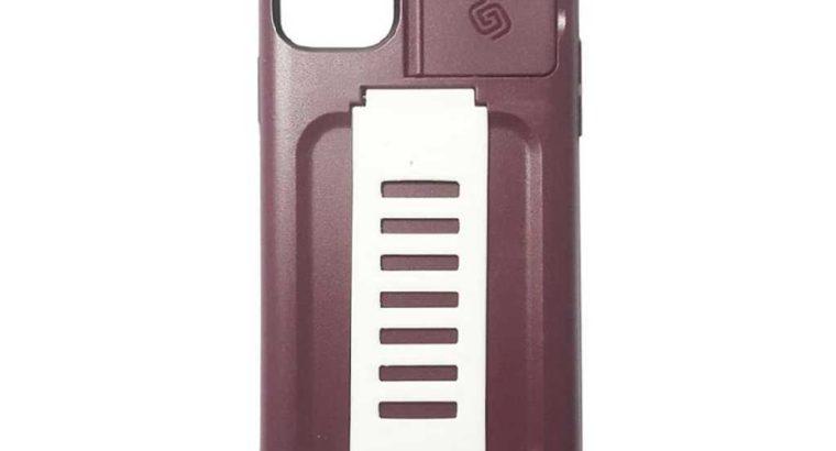 grip2u case cover