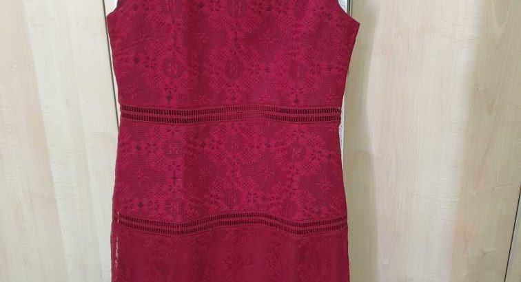 ZARA dress for sale