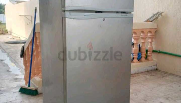 Daewoo Fridge