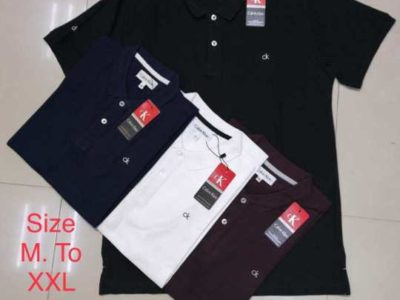 OFFER MEN's SHIRTS