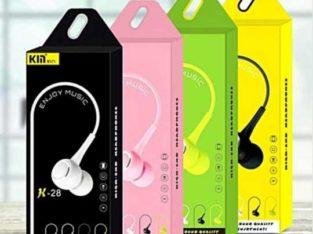 dubai mobile accessories