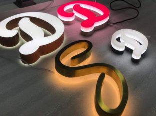 signages-dubai