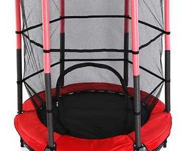 Trampolin For Baby Special Offer