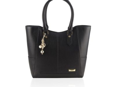 Leather Bag Afshan
