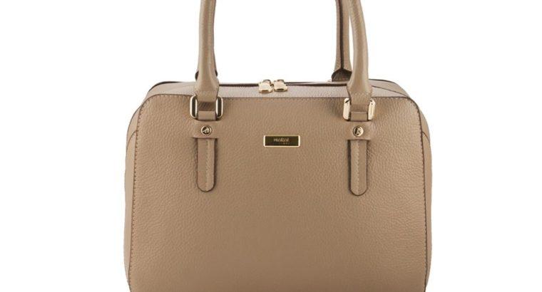 Leather Bag Nichole
