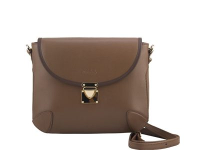 Leather Bag Pantea