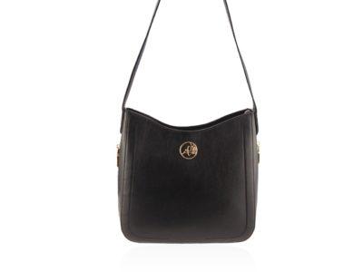 Leather Bag Hoora
