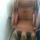 Full Body massage chair