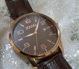 Original Jovial watch
