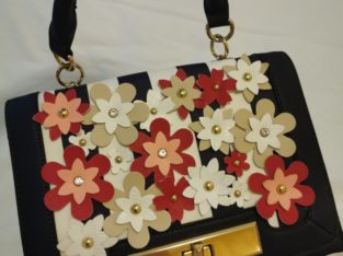 Cute Summery Aldo Handbag