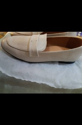 Classy Shoes size 40