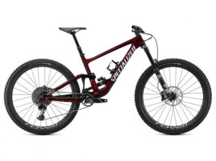 2020 SPECIALIZED ENDURO EXPERT MOUNTAIN BIKE