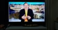 PHILIPS SMART TV 40″