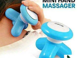 Mimo Mini Vibration Full Body Massager