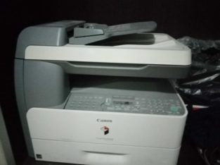 Photos copy machine