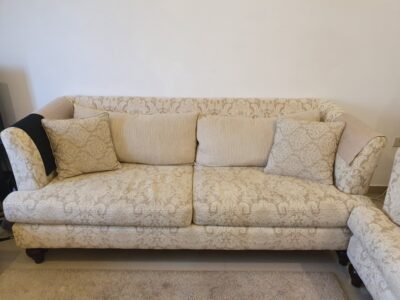 Home Center Living Room Sofas (3+2) for Slae