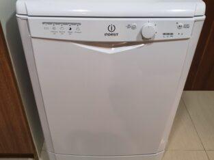 Indesit Dish Washer for Sale