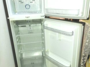 Home appliances for sale on urgent