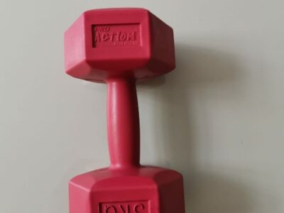 HOT SALE FOR ALL THE GYM EQUIPMENTS