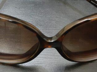 Vogue sunglas 5665sb made in Italy