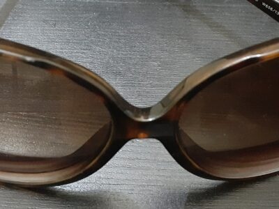 Vogue sunglas 5665sb made in Italy