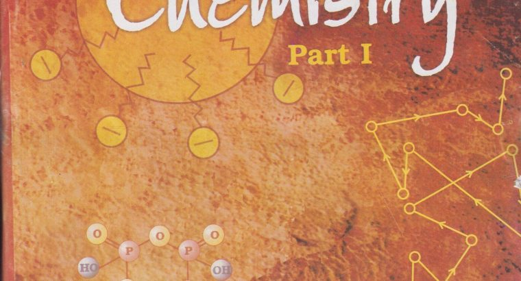 GRADE 12 CBSE SCIENCE AND ENGLISH BOOKS FOR SALE
