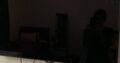GAMING TV SAMSUNG LED 40 inch