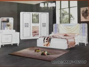 New Bedrooms Set