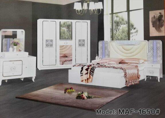 New Bedrooms Set