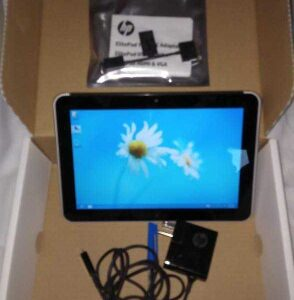 Tablet Hp High Quality