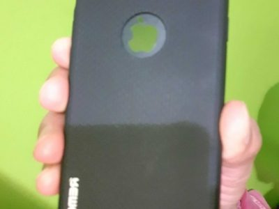 Iphone 7 ,128gb with charger