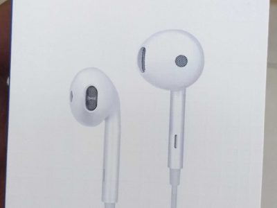 vivo Earphones Retail and wholesale