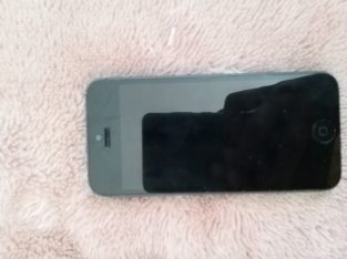 iphone 5 for sale.