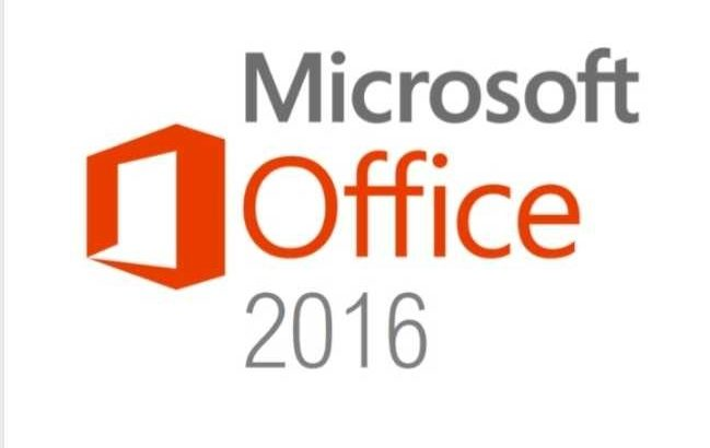Windows and MS office installation