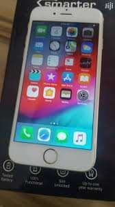 iPhone 6 for sale delivery is free