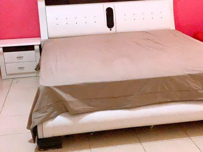 FULL BEDROOM SET FOR SALE