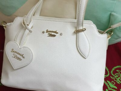 authentic samantha vega bag