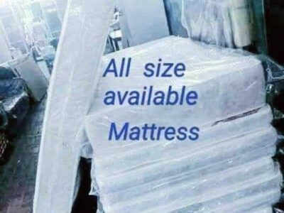 Selling Brand New Mattress All Size Available Spring And Medical Mattress