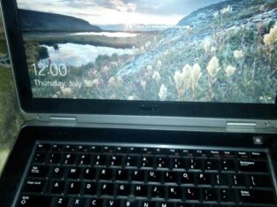 ADVENT Torino X700 Laptop