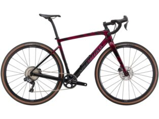 2021 SPECIALIZED DIVERGE EXPERT DISC GRAVEL BIKE